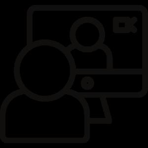 Consulenza arredamento in videochiamata